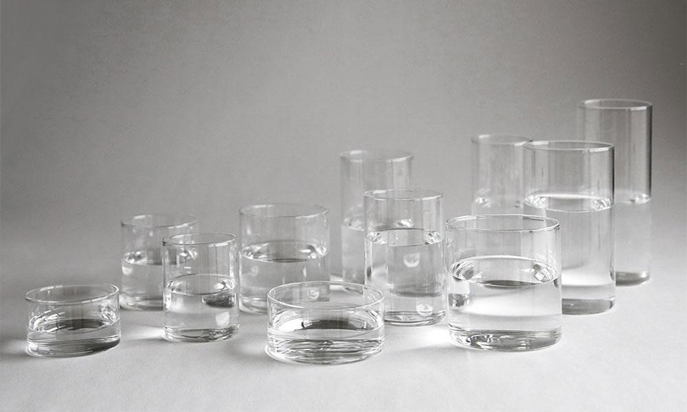 BOROSIL VISION GLASSES(ボロシルヴィジョンングラス)