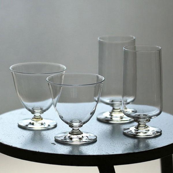 WASHIZUKA GLASS STUDIO