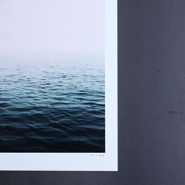 Alicia Bock Photography(アリシアボックフォトグラフィー)
